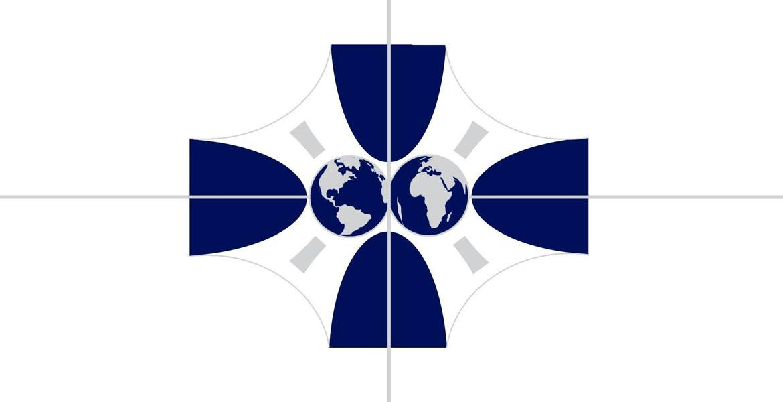 National SHPE logo