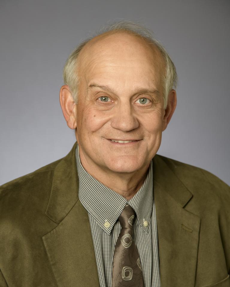 Dominic Gervasio