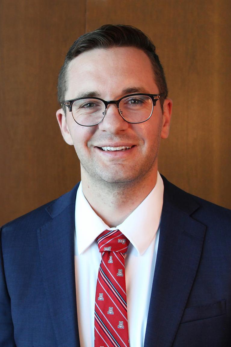 Kyle Hanquist