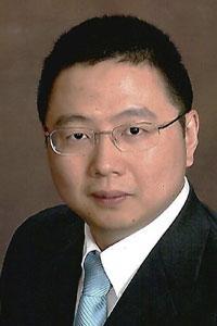 Changxu Wu