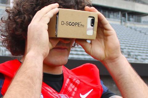 Using Google to diagnose concussion