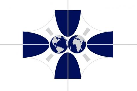 National SHPE logo