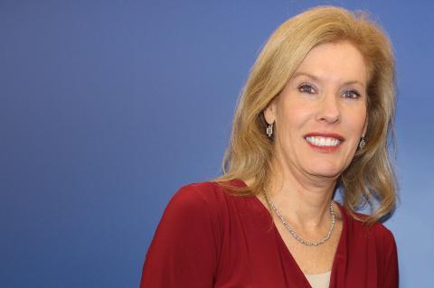 Kathie Melde